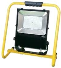 LED Floodlights TA-LFL50F-AC