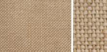 Durable 100% MIT Cotton Canvas