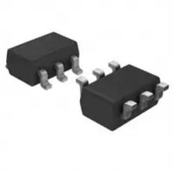 Microchip PIC10F204T-I/OT