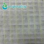 Eco-friendly Fish Aquaculture Filter((PP Material with anti-bacterial and deodorization function, Diameter 0.18mm)