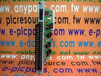 Texas Instruments PLC TI 505-4908 Relay Output Module