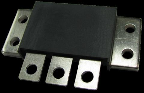 Diode Module/Power Mod(TO-249AA)