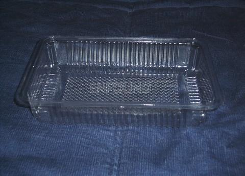 plastic tray food for food