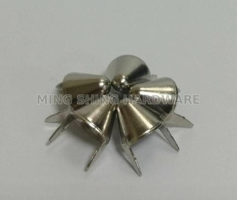 Metal Rivet / Cone Rivet