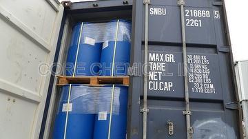 SXS,   SXS-40, Sodium Xylene Sulfonate,SXS,
