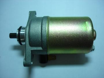 始動モーターthh-5090