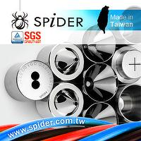 Taiwan manufacturer extrusion die wire cable die illuminated plastic panel