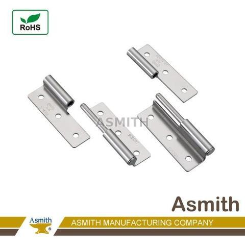 Taiwan Small SUS304 Steel Lift-Up Hinges (AS-1430)   Taiwantrade