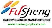 Fu Sheng Optical Industry Co., Ltd.Safety glasses Taiwan