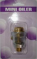 "1/4"" MINI OILER- air tools,pneumatic tools accessory,auto repair tools accessory,"