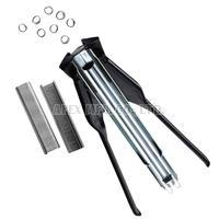 APEX MFG  CO , LTD  | Tools Supplier on Taiwantrade