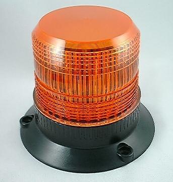 APL-1071 LED STROBE LIGHT