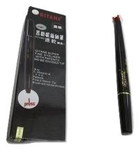 Super Thin, Press Liquid Eyeliner Pen