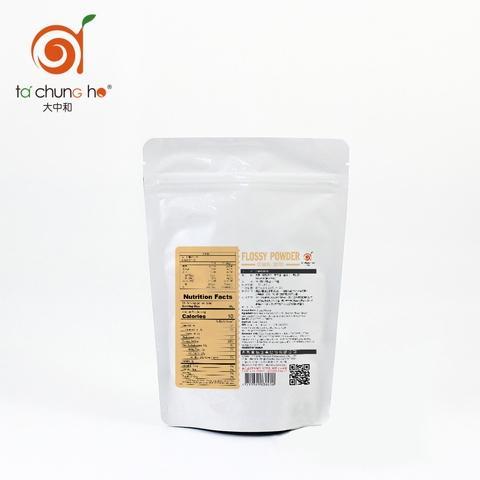 Wholesale 400g TachunGho Original Flossy Powder