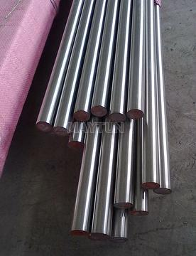 Stainless Steel Round Bar, Cold Drawn Bar, Round Bars, Polished Bar, Hot Rolled Bar