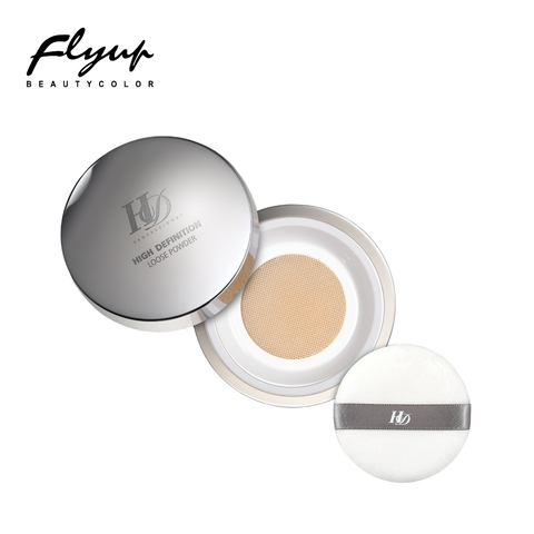Best mineral makeup face powder foundation