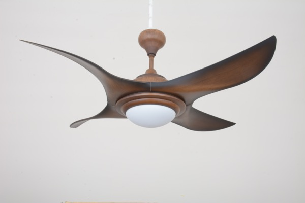 Ceiling Fan with LED lights, Air Conditioning Appliances