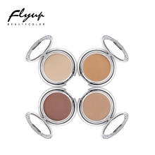 FLY UP Top full coverage makeup waterproof concealer