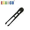 Premium Industrial Bolt Cutters - ecanco3