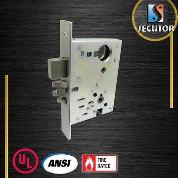 for locks grades cylinder grade stainless with security lock bathroom door single mortise in doors steel
