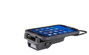 1D GODASCAN Laser Barcode Scanner iDC9270D/DC9270D
