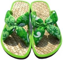 Nature Sandals Flip flops, Shoe, Women and Man's Seaside Sandals