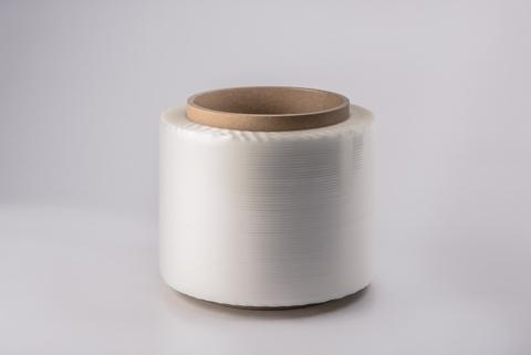 Specification of Electrolysis Paper Bundling Tape
