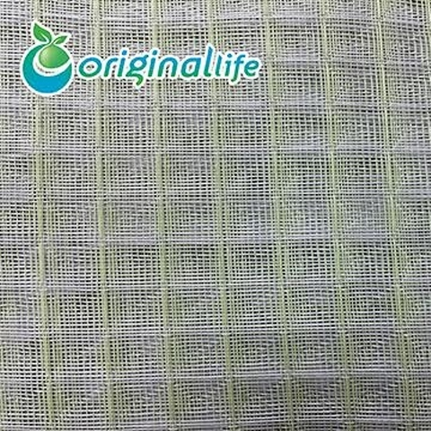 Taiwan Eco-friendly Fish Aquaculture Filter((PP Material with anti-bacterial and deodorization ...  Taiwan Eco-frie...