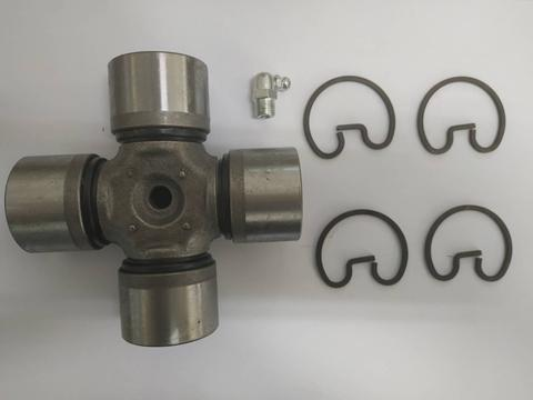HYB IS-50 Premium quality-Universal joint