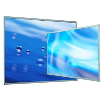 led backlight lcd panel manufacturer (taiwan)