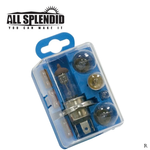 AUTO REPLACEMENT BULB KIT