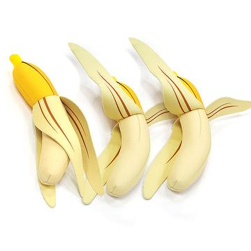 Fruits Set-Banana