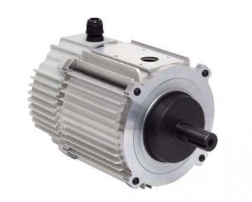 Intelligent Wave Maker Aerator Motor