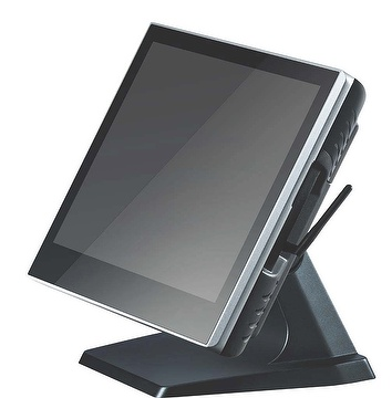 "Czar, 15"" All-in-one POS PC, Desktop , PH series"