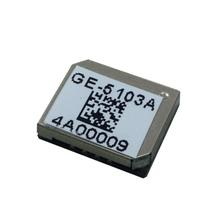Ultra-High Performance Tiny GNSS Engine Board