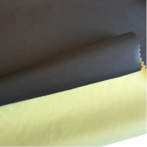 Smart fabric, Wind proof Fabric