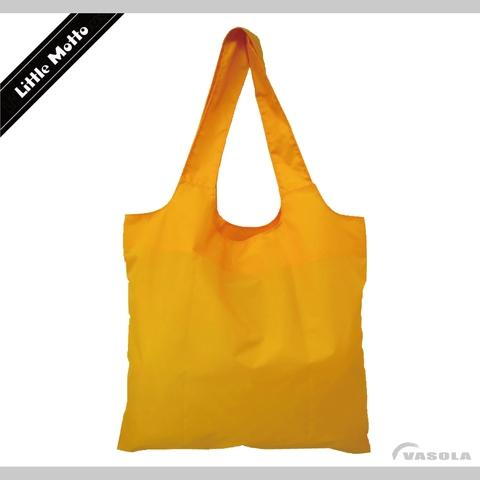 VASOLA - Shopping Bag for Bike