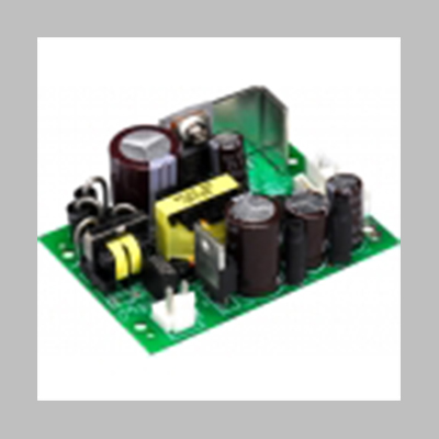 Quality AC24V/DC12V Dual Power Module for CCTV In Taiwan