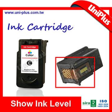 taiwan remanufactured printer ink cartridge for canon pg. Black Bedroom Furniture Sets. Home Design Ideas