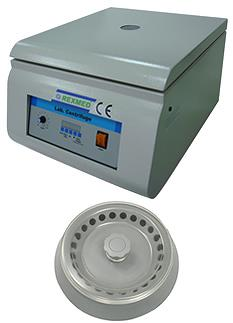 Digital Micro Centrifuge REXMED RCT-700 M24
