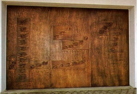 Luxury Garage Doors >> Taiwan Garage Doors Construction Front Door Taiwantrade Com