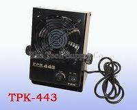 TPK-443 Static Eliminator Blower