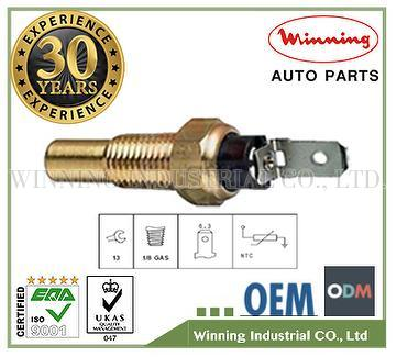 Temperature Sensor for Toyota WN-05-084 7.308