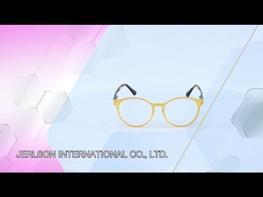 JERLSON INTERNATIONAL CO., LTD. (Sunglasses)