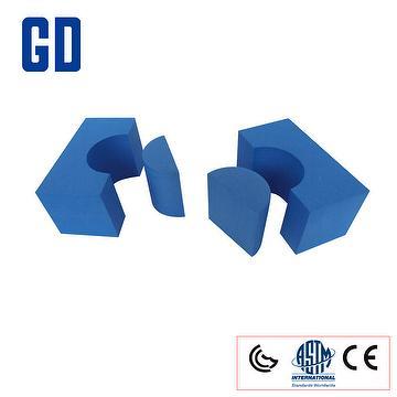 EVA Foam Geometric solids