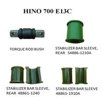 TRUCK HINO 700 E13C SUSPENSION PARTS
