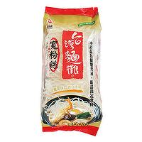 Bean Noodle 150g, Agricultural and Foods
