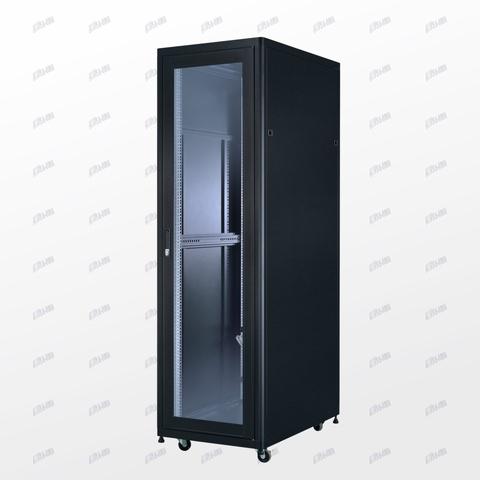 Taiwan Server Racks: 19-inch (42 U) Equipment Rack | Taiwantrade