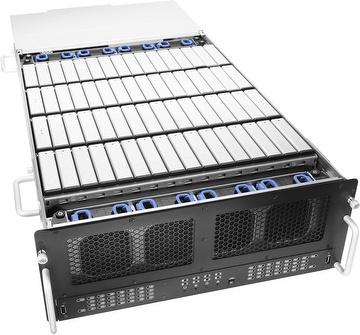 Taiwan 4U 60-bay RM43160 Storage Server Chassis | Taiwantrade