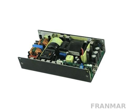 500W Medical Open Frame